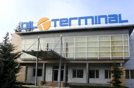 10_oil_oil_terminal_sediu.jpg