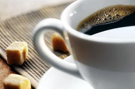 cheltuieli_protocol_cafea.jpg