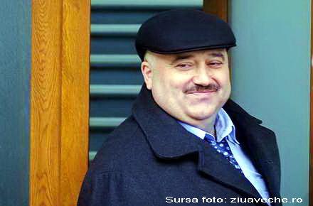 complet_Catalin_Voicu_1.jpg