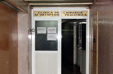 clinicaortopedie-ClinicadeChirurgiesiOrtopediePediatrica03.jpg