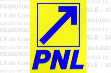 pnl_uninominal1.jpg