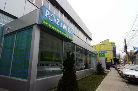 Pozimed_Centru_Medical.jpg