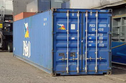 vames_-_container4.jpg
