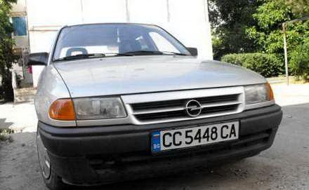 bulgari_masina_bulgari_1.jpg