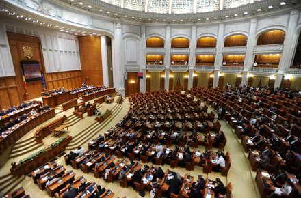 pnl_motiune_parlamentul_romaniei.jpg