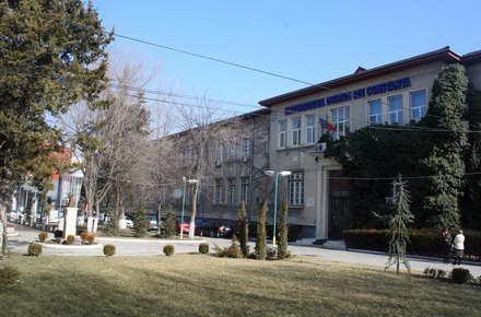 Universitatea_Ovidius_sediu.jpg