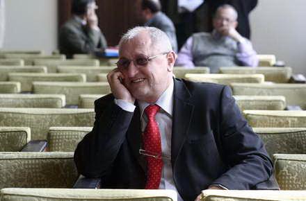 mangalia_-_Vasile_Moldovanu.jpg