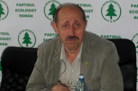 CandidatiPER-GheorgheDontu.jpg