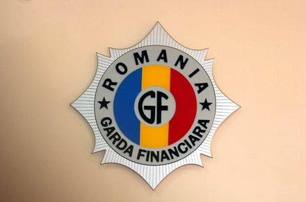 martori-GardaFinanciarasigla.jpg