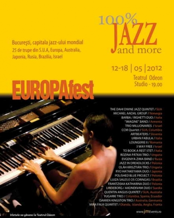 afis_europafest_100_jazz_and_more_.jpg