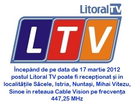 anunt_litoraltv2.jpg