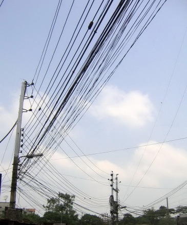 cabluri-si-stalpi.jpg