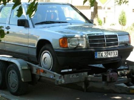 masina-bulgaria.jpg