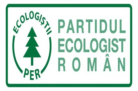 partidul-ecologist.jpg