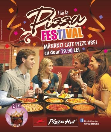 pizza_festival.jpg
