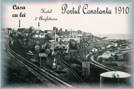 26_x_casa_cu_lei_1910.jpg