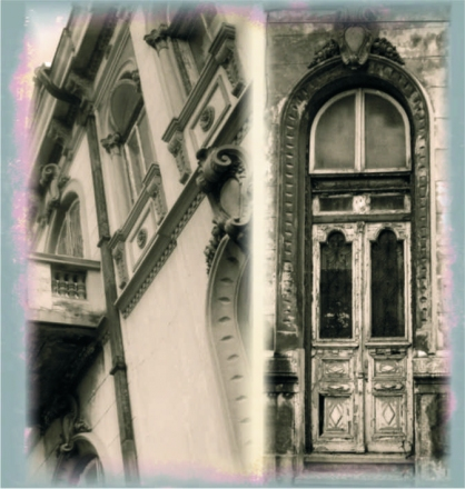 37_casa_cu_lei.jpg
