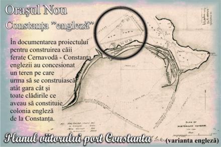 07_-_colonia_constanta.jpg
