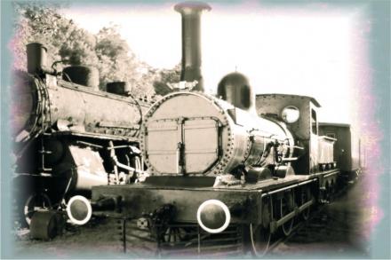 15_-_primele_locomotive.jpg