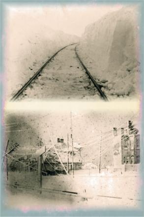 21_-_gara_veche_-_1929.jpg
