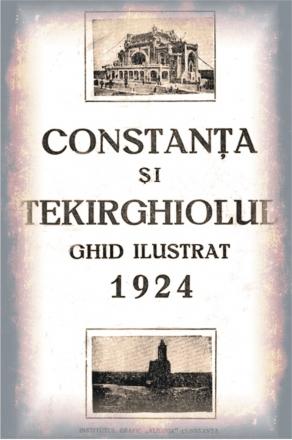 ghidul_constantei_si_tekirghiolului_1924.jpg