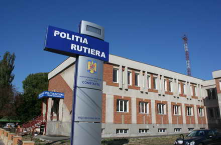 raniti_sediu_Politia_rutiera.jpg