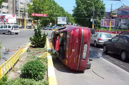 accident_-_accident.jpg