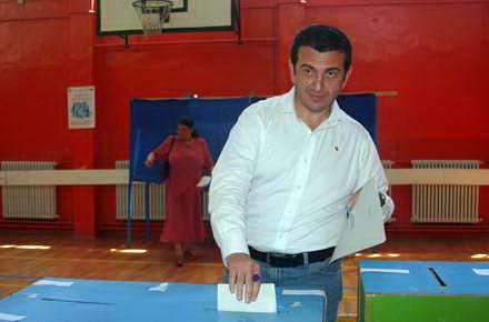 pentru_ce_au_votat_-_palaz_1.jpg