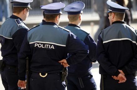 posturi-politisti2.jpg