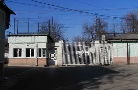 penitenciar_poarta_alba.jpg