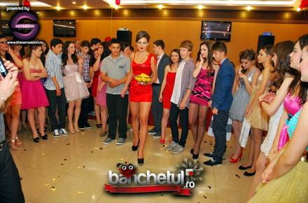 banchet-reginamaria10.jpg