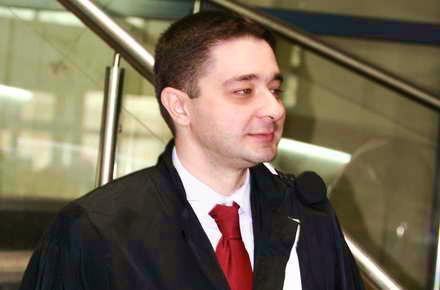 10_congres_avocat_Catalin_Filisan1.jpg