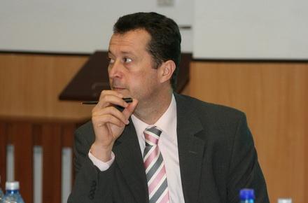 CristianBarhalescu2.jpg