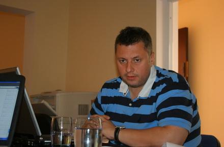 LaurentiuMironescu9.jpg