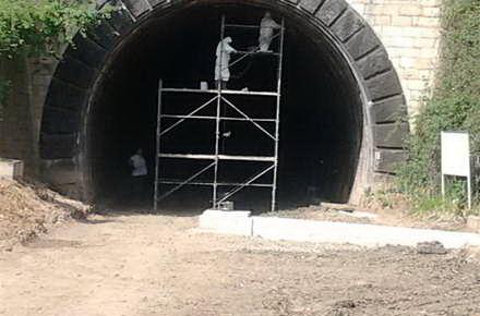 tunel_2.jpg
