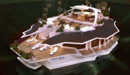 insule-plutitoare.jpg