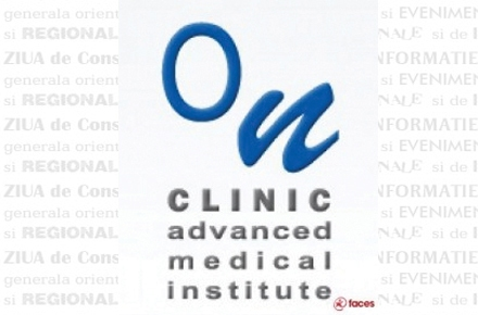 onclinic.jpg