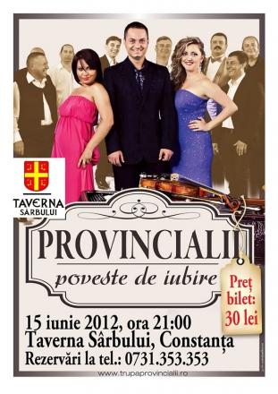 provincialii.jpg