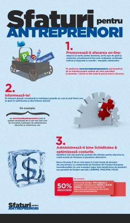 sfaturi_pentru_antreprenori_infographic_v2_-_diacritice_fix.jpg