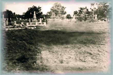 9_bombardament_-_cimitir.jpg