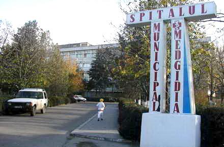 spitalul_Medgidia.jpg