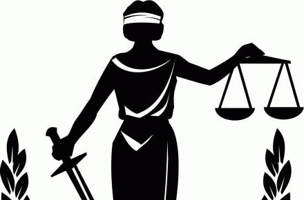 Magistratura_-_balanta_justitie_1.jpg