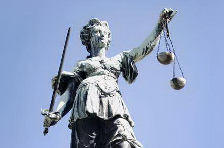 Magistratura_-_balanta_justitie_2.jpg