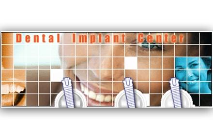 implantdent.jpg
