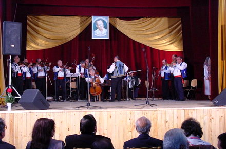 Topalu_festivalul_Dan_Moisescu.jpg