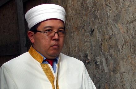 muftiu-YusufMuurat.jpg