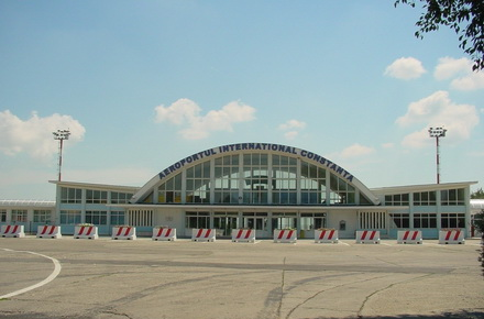 Aeroport-aeroport2.jpg