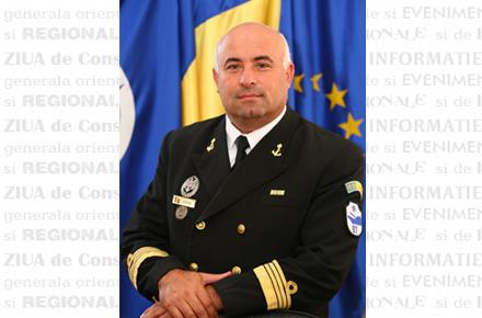 04-Gandac-Comandant-Ganda.jpg