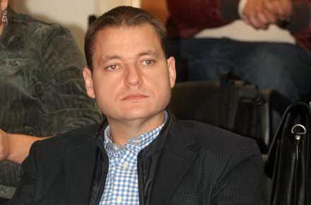 USL_candidati_-_Mircea_Titus_Dobre.jpg
