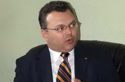 candidati_usl_-_Gheorghe_Dragomir.jpg